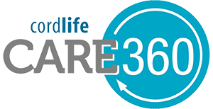Cordlife Care 360